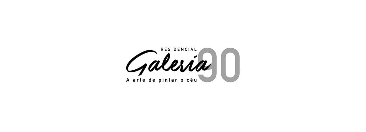 GALERIA 90